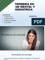 PSIQUIATRIA DIAPOS
