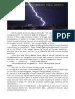 Protecao-raios.pdf