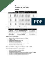 Actividad_3.5.1_Configuracion_basica_de.docx