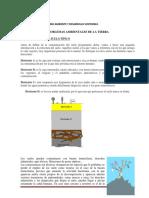 Clase 7 Contaminacion Del Suelo