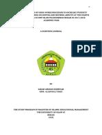 scientific journal sarah.docx