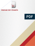 Cesim - Manual