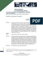 576-2186-1-PB.pdf