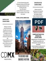 Activiades Secuandarias Interior.pdf