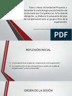 PLAN DE COMPENSACIÓN.pptx