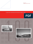 06082009 Sustainable Development Sustainability Report p66!67!68 Uk