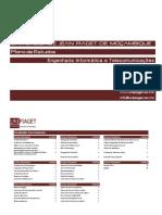 plano_estudos_EIT.pdf