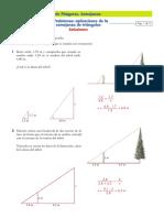 aplicaciones_semejanza_sol.pdf