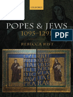 Popes-and-Jews-1095-1291