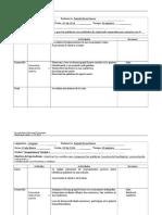 Planificacion 7 Al 11 de Abril- 1º Básico.doc Lenguaje