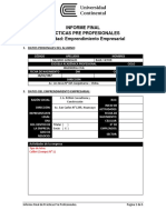02. Formato de Informe Final