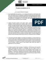 Producto Académico Nº 01 (2)