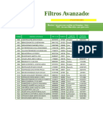 Examen Excel Intermedio Iii_miguel Figueroa Berroa