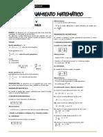 06 - Raz Matematico