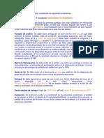 Segundo Trabajo Estadistica 2017-2 (1)