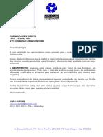 Direito - Ufal 2021.02 - Gabriel (1)