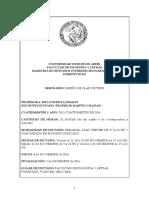 PROGRAMA DPT 2016.docx