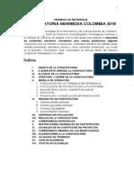 Específicos-NEWMEDIA_Colombia_TDR_2018_10.04