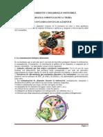 clase 8 contaminacion de alimentos.docx