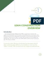 TDC-CH01.pdf
