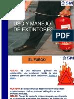 5 uso y manejo-de-extintores 5M.ppt