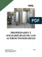 Soldabilidad=20Inox.pdf