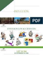 INDUCCIÓN NUEVA EN PROCESO.pptx