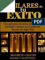 166783093-Los-Pilares-de-tu-Exito-Mauricio-Chaves-Mesen.pdf