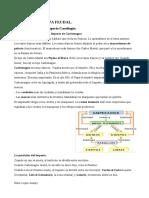EUROPA-FEUDAL-T2.pdf