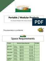 Modular PitchBook - 8-19 FINAL (1)