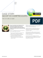 SECOP (NIDEC).201704.CaseStory XV Compressors for BSH (1424)