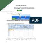Manual Excel Basico 8h