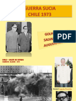 GUERRA SUCIA CHILE.pptx