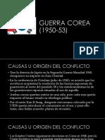 GUERRA COREA.pptx