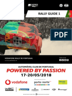 Rally Guide1 VRP2018 PT