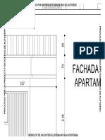Plano Reforma Edificio Garcia (Albeiro Ballesteros) 02-03-2016-Presentacion -1 (2)