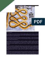 La Serpiente Culto Simbolismo y Significado Esoterico
