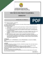 Prova PSS.pdf.pdf