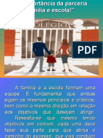 aimportnciadaparceriafamliaeescolachicomendes-120130064959-phpapp01