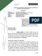En-qué-etapa-procesal-el-actor-civil-debe-proponer-el-importe-de-la-pretensión-civil-Legis.pe_.pdf
