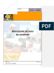 Procedures de Suivie de Chantier_New2