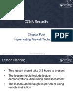 CCNA Security 03