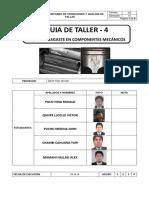 Guia-de-Taller-4-engranajes-2016-II.pdf