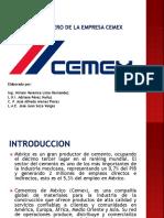 78381757-Analisis-Financiero-Cemex.pptx