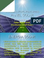 Panel Solar (1)