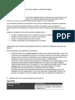 TP Comportamiento Organizacional