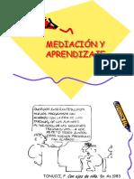 Criterios de mediación (1)-1.pdf