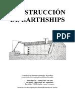 Arquitetura - Construções Em Terra 100