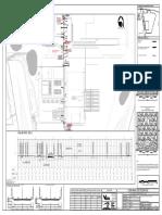 Zanja para tuberias  sin caja de concreto .pdf