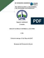 Resumen Protocolo de Kyoto.docx